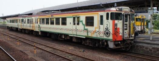 DSC00315-1.jpg