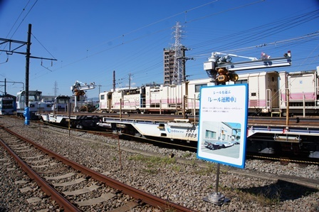DSC00895.jpg