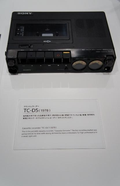 DSC01733 (415x640).jpg