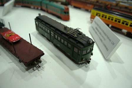 DSC01965.jpg