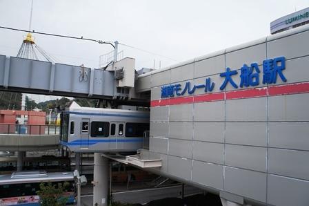 DSC02011.JPG