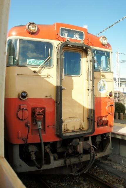 DSC02029 (429x640).jpg