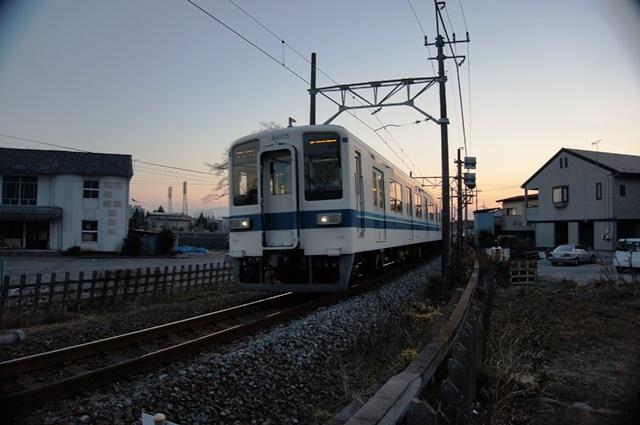 DSC05305.jpg
