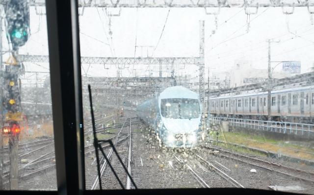 DSC05820 (640x398).jpg