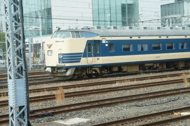 DSC06325.jpg