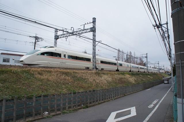 DSC06462.jpg