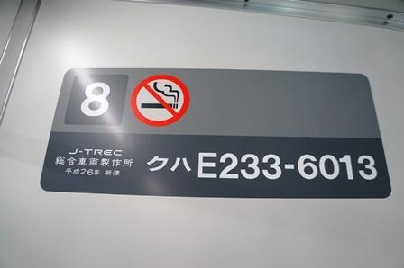 DSC09809.jpg